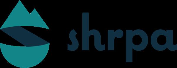 shrpa - Explore Local